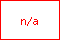 Volvo V60CC V60 Cross Country D3 AWD Geartronic